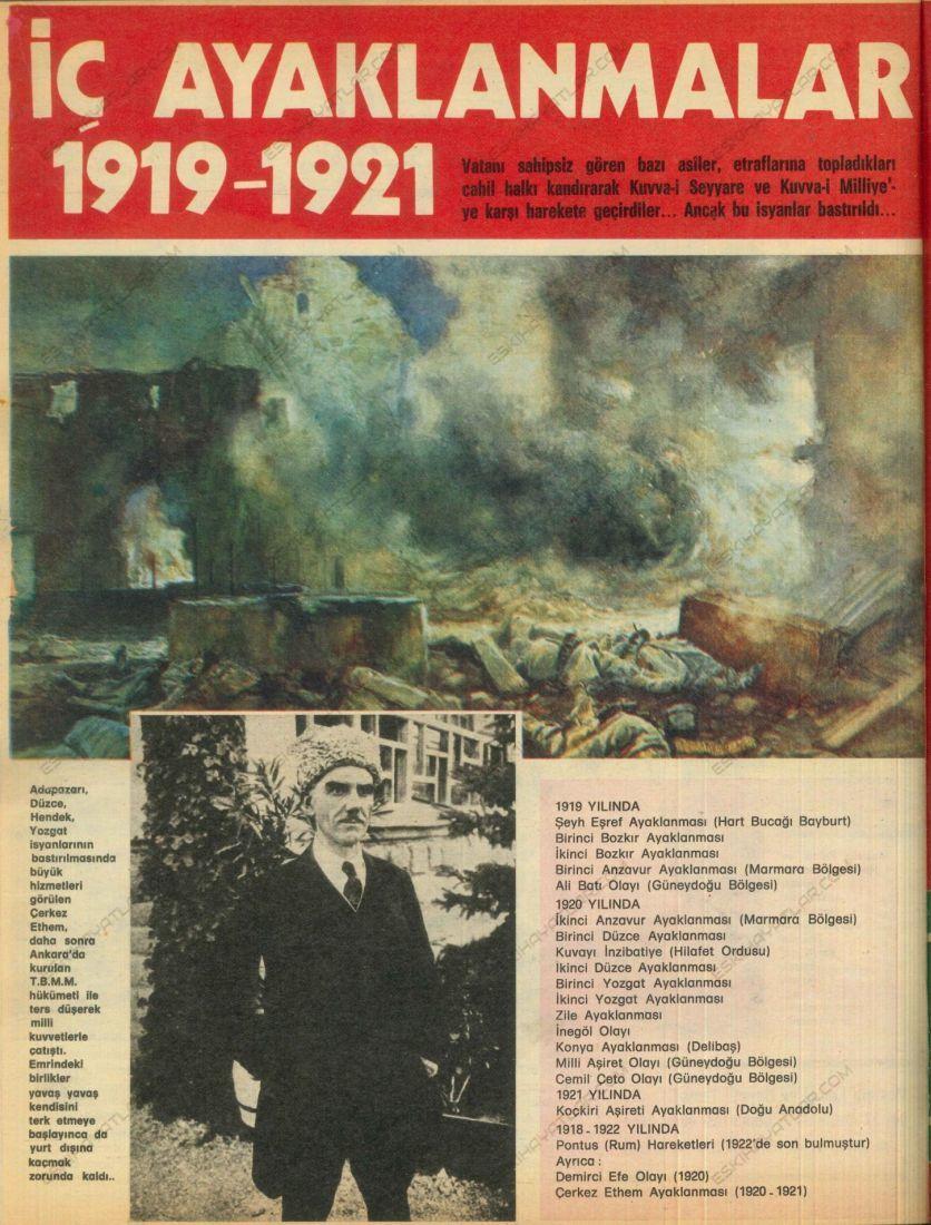 0650-mustafa-kemal-ataturk-istiklal-savasi-fotograflari-cumhuriyet-ilani-buyuk-taarruz-1983-hayat-dergisi-ozel-ekleri (15)