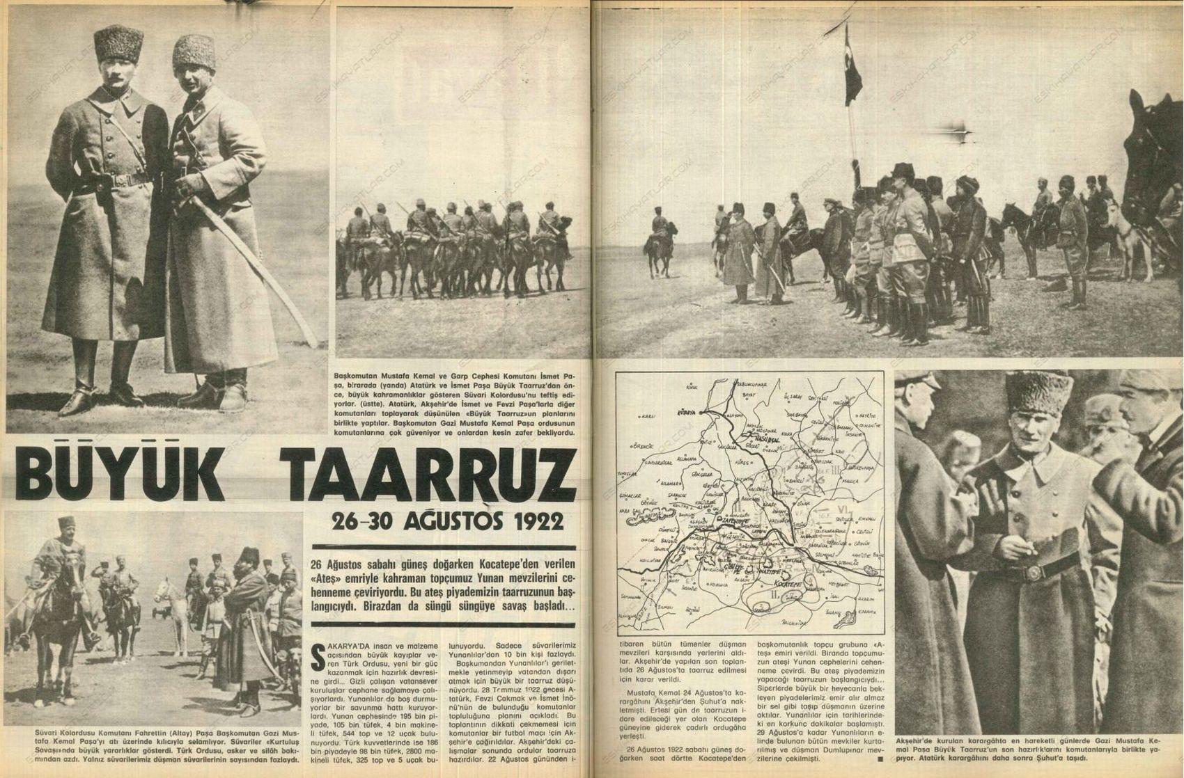 0650-mustafa-kemal-ataturk-istiklal-savasi-fotograflari-cumhuriyet-ilani-buyuk-taarruz-1983-hayat-dergisi-ozel-ekleri (18)
