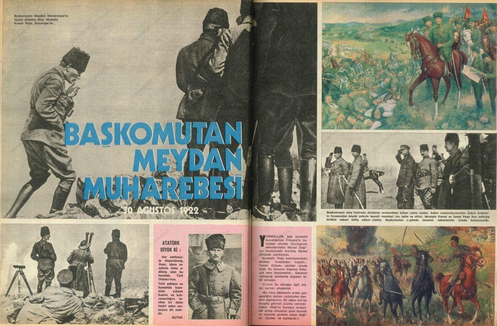 0650-mustafa-kemal-ataturk-istiklal-savasi-fotograflari-cumhuriyet-ilani-buyuk-taarruz-1983-hayat-dergisi-ozel-ekleri (21)