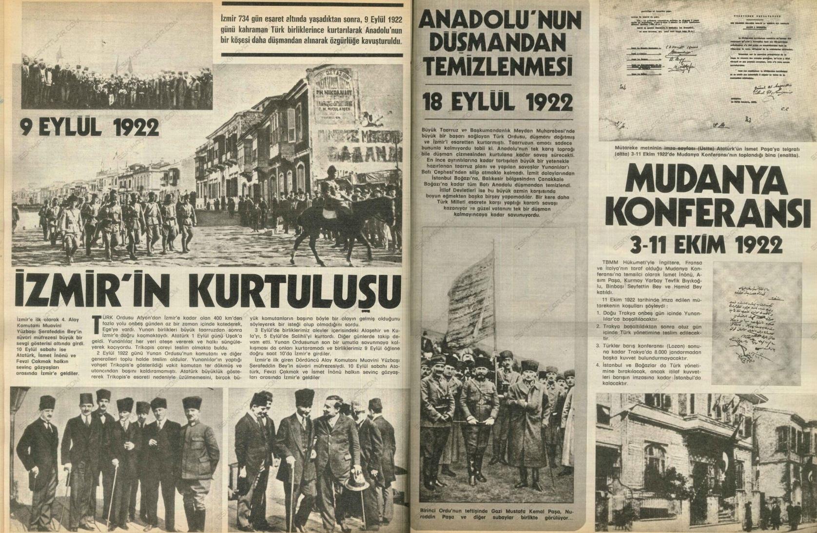 0650-mustafa-kemal-ataturk-istiklal-savasi-fotograflari-cumhuriyet-ilani-buyuk-taarruz-1983-hayat-dergisi-ozel-ekleri (28)
