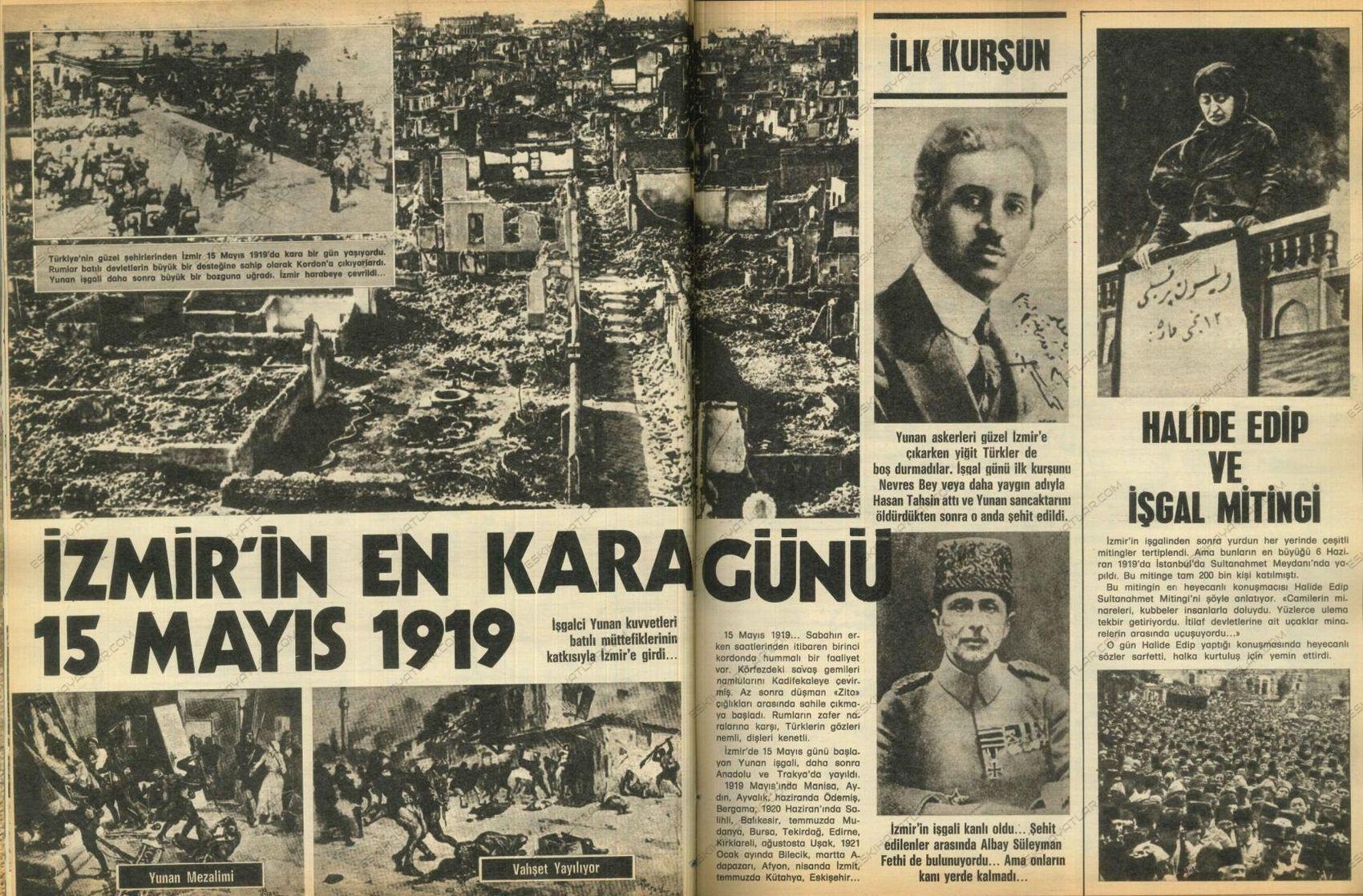 0650-mustafa-kemal-ataturk-istiklal-savasi-fotograflari-cumhuriyet-ilani-buyuk-taarruz-1983-hayat-dergisi-ozel-ekleri (3)