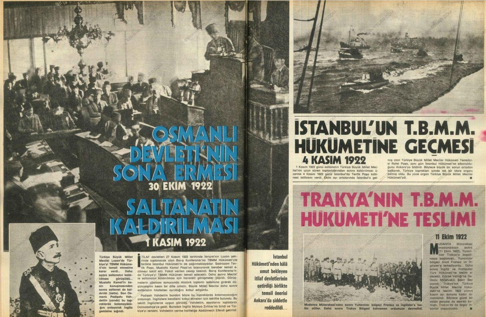 0650-mustafa-kemal-ataturk-istiklal-savasi-fotograflari-cumhuriyet-ilani-buyuk-taarruz-1983-hayat-dergisi-ozel-ekleri (31)