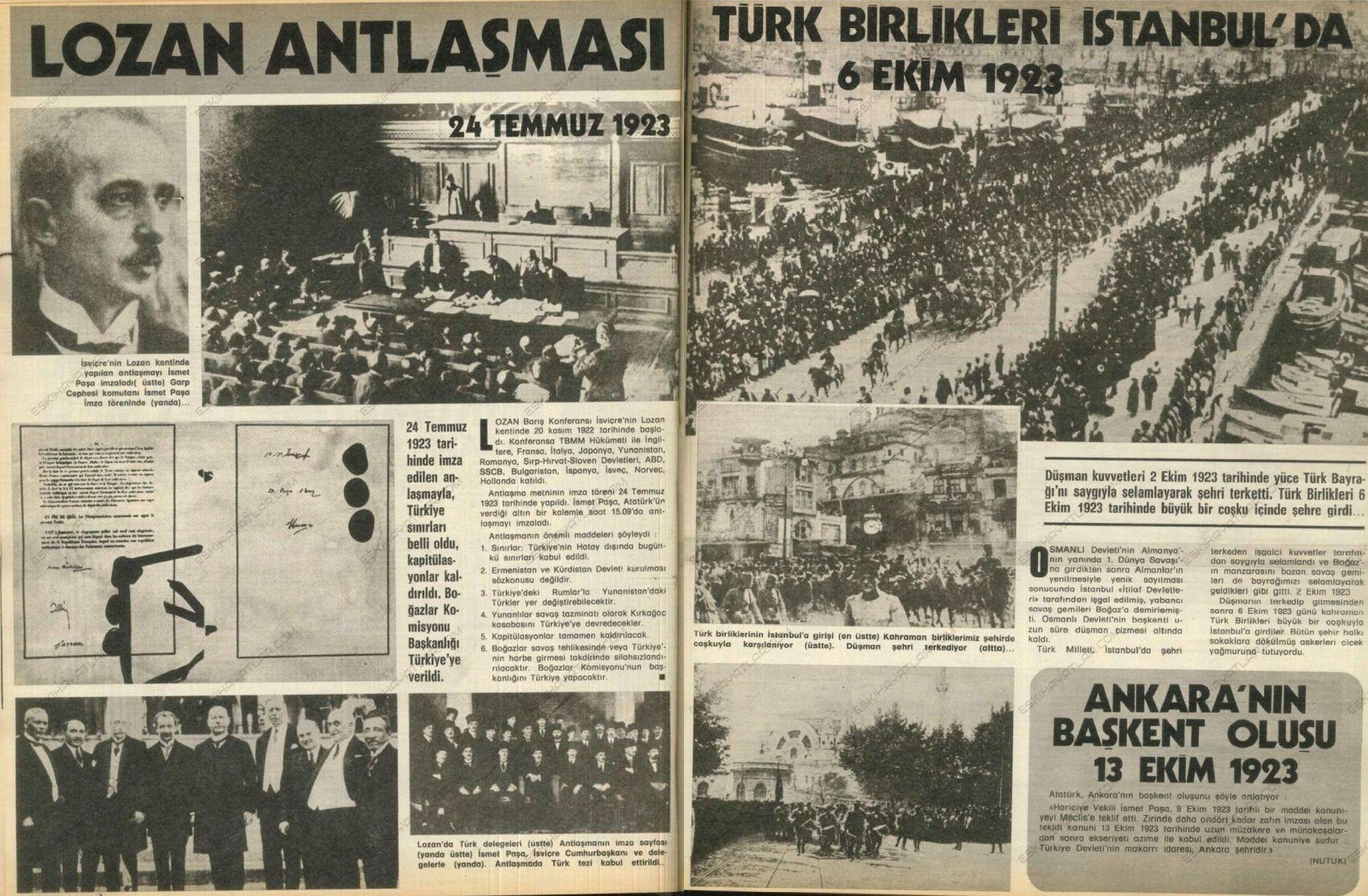 0650-mustafa-kemal-ataturk-istiklal-savasi-fotograflari-cumhuriyet-ilani-buyuk-taarruz-1983-hayat-dergisi-ozel-ekleri (32)