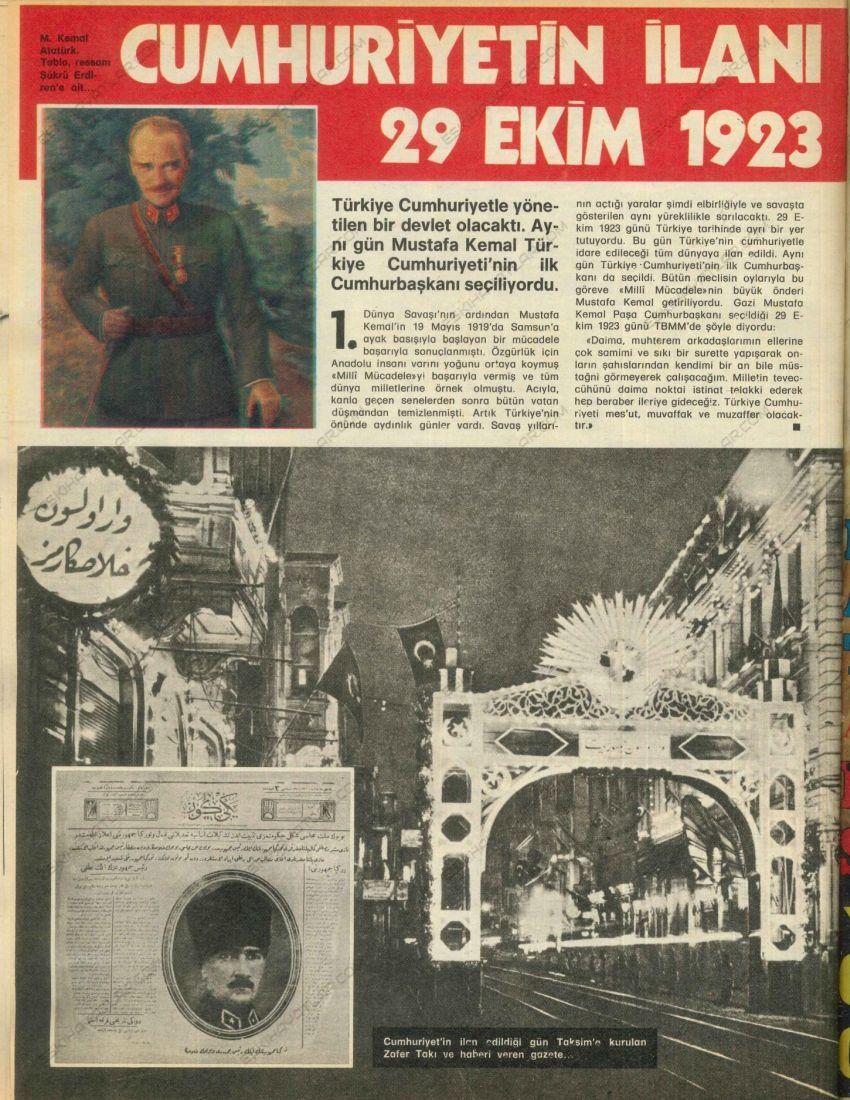 0650-mustafa-kemal-ataturk-istiklal-savasi-fotograflari-cumhuriyet-ilani-buyuk-taarruz-1983-hayat-dergisi-ozel-ekleri (33)