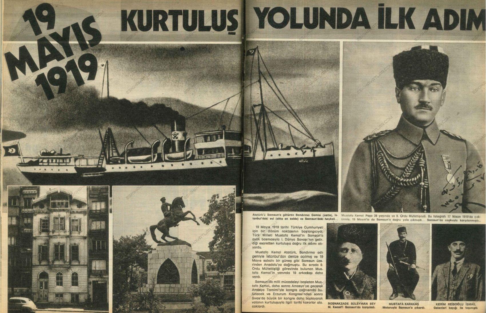 0650-mustafa-kemal-ataturk-istiklal-savasi-fotograflari-cumhuriyet-ilani-buyuk-taarruz-1983-hayat-dergisi-ozel-ekleri (4)