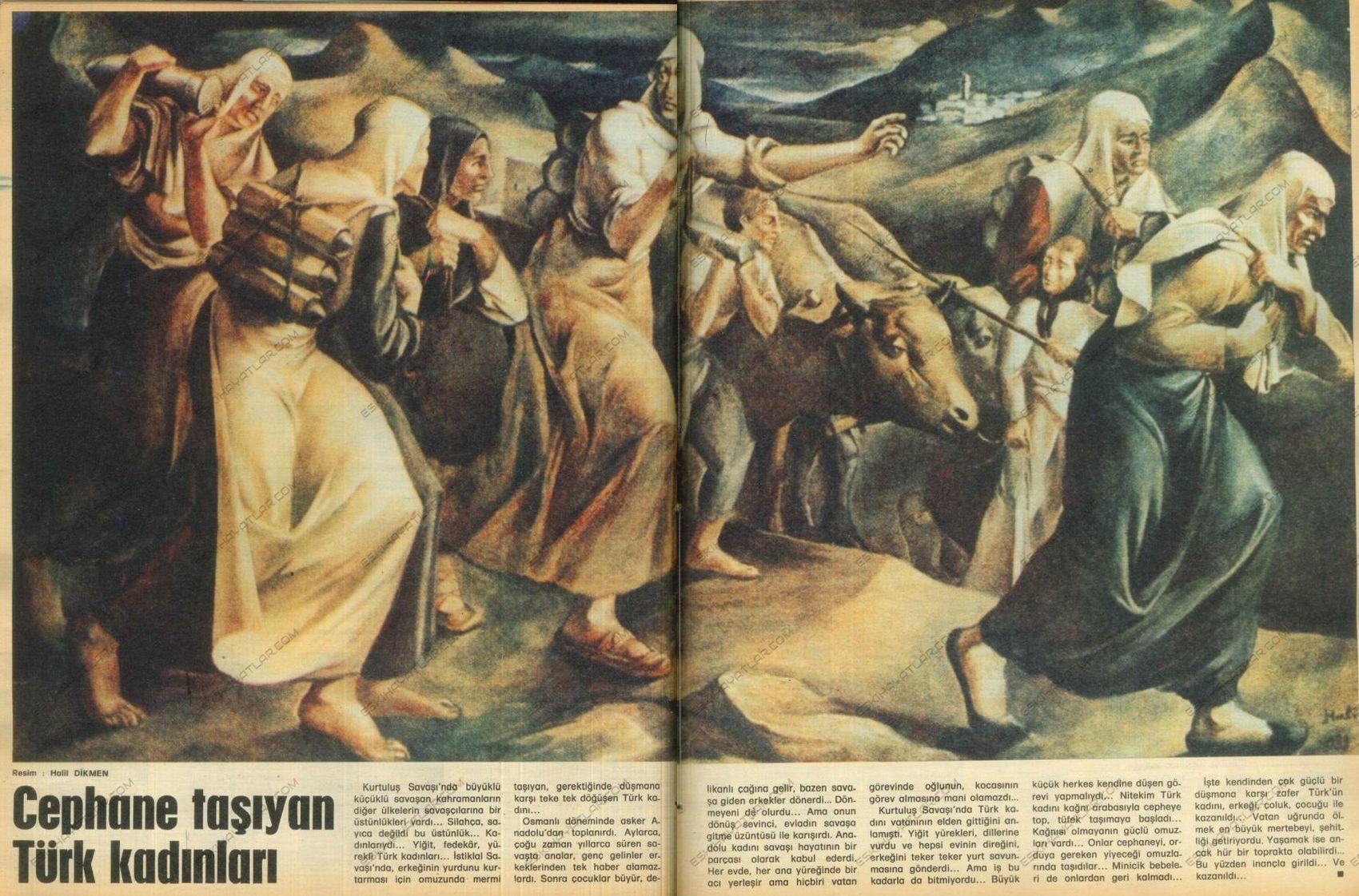 0650-mustafa-kemal-ataturk-istiklal-savasi-fotograflari-cumhuriyet-ilani-buyuk-taarruz-1983-hayat-dergisi-ozel-ekleri (6)