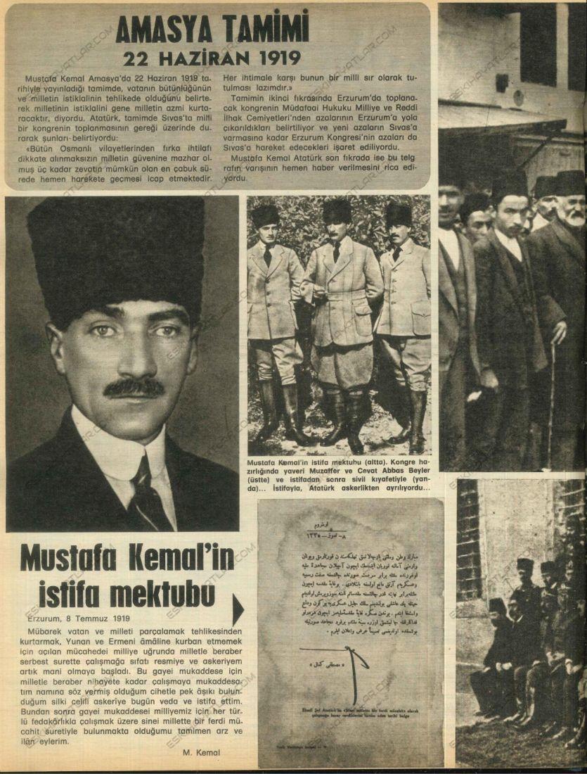 0650-mustafa-kemal-ataturk-istiklal-savasi-fotograflari-cumhuriyet-ilani-buyuk-taarruz-1983-hayat-dergisi-ozel-ekleri (7)