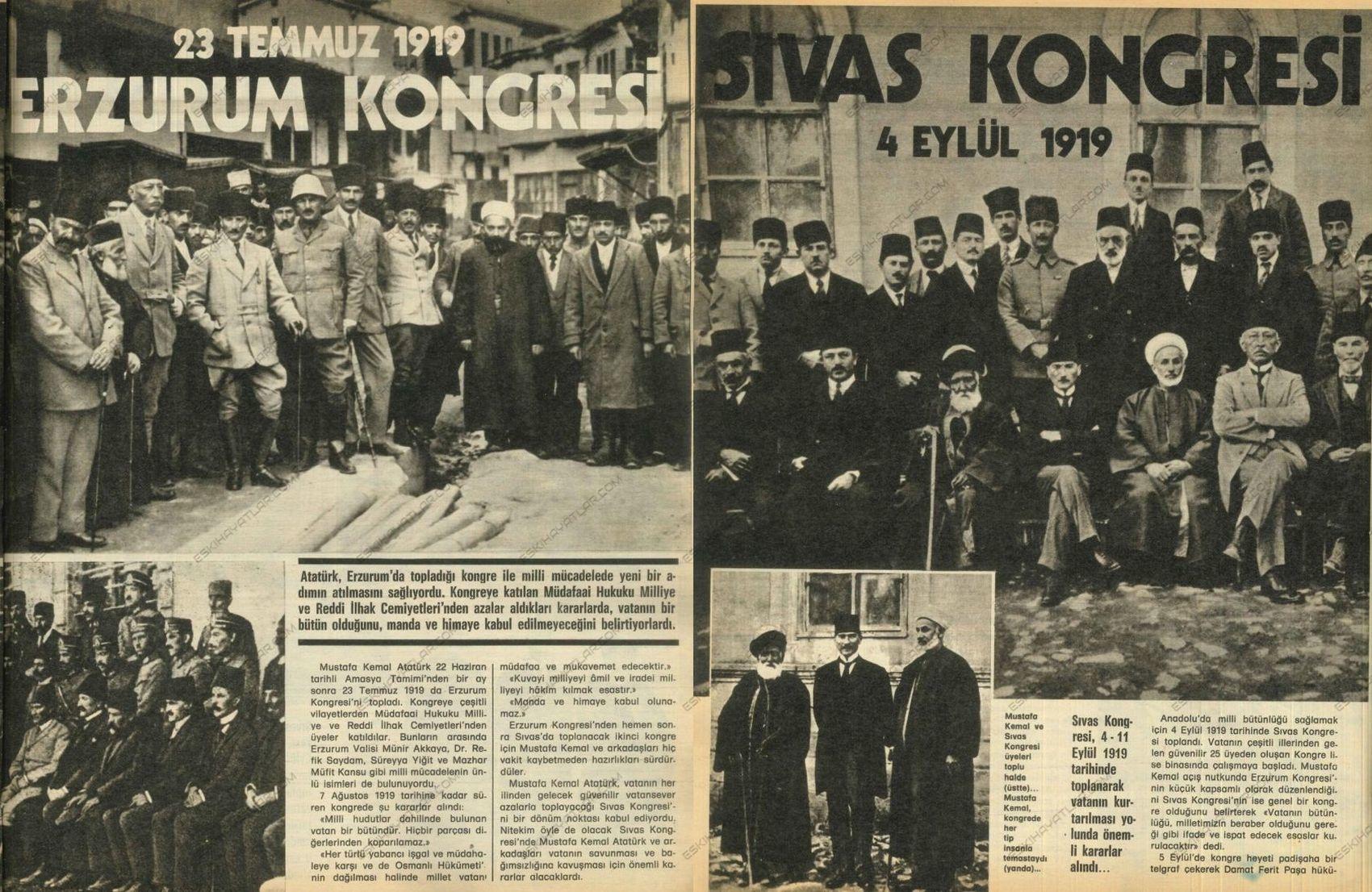 0650-mustafa-kemal-ataturk-istiklal-savasi-fotograflari-cumhuriyet-ilani-buyuk-taarruz-1983-hayat-dergisi-ozel-ekleri (8)
