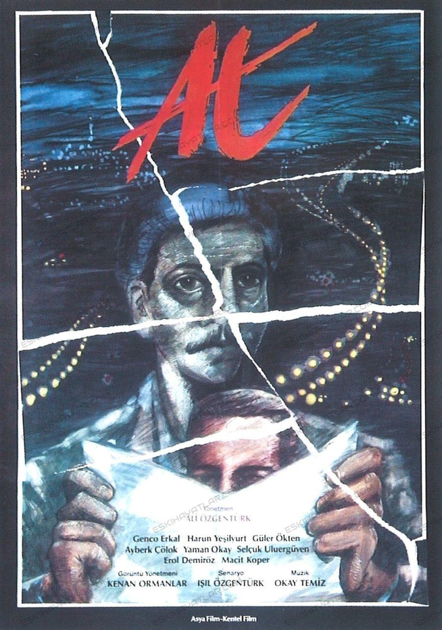 0120-at-filmi-genco-erkal-harun-yesilyurt-muzik-okay-temiz-selcuk-uluerguven-ali-ozgenturk-1981-turk-filmleri