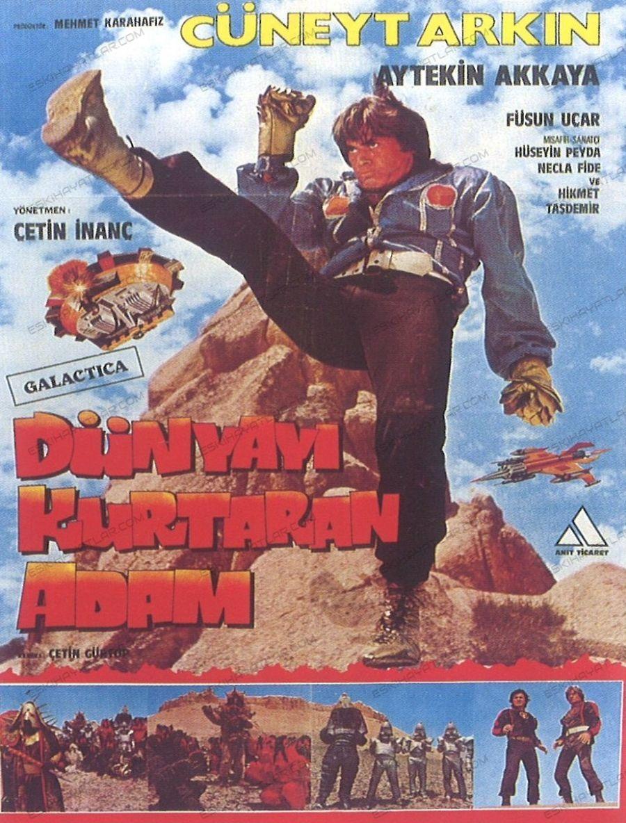 0120-cuneyt-arkin-1982-filmleri-dunyayi-kurtaran-adam-aytekin-akkaya-cetin-inanc-filmleri-cetin-gurtop