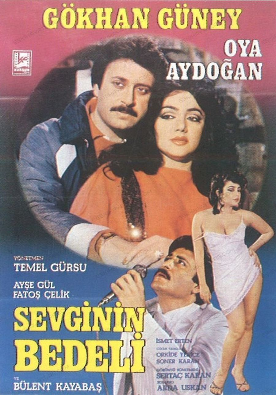 0120-gokhan-guney-oya-aydogan-1984-sevginin-bedeli-film-afisi