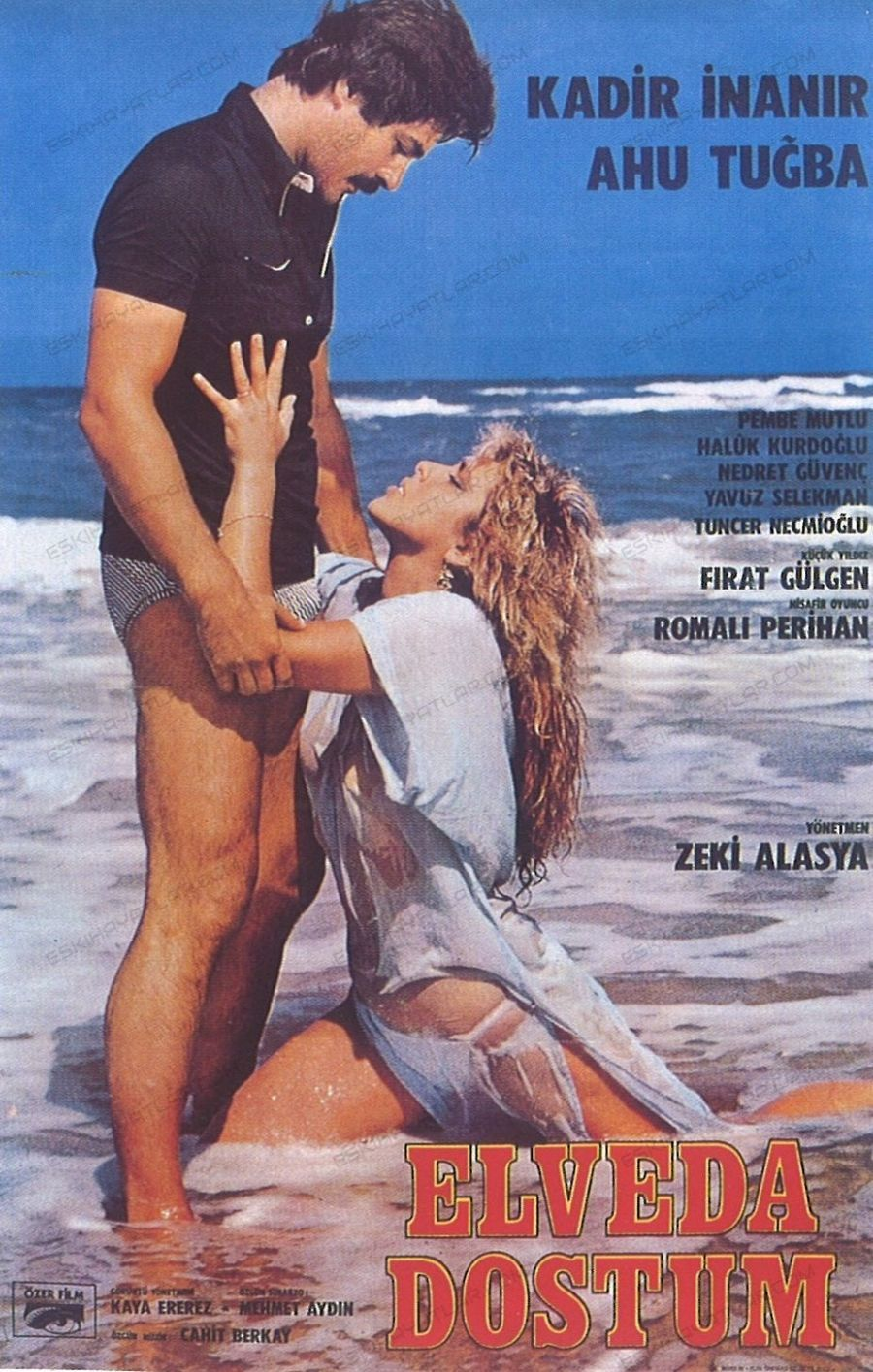 0120-kadir-inanir-1982-filmleri-elveda-dostum-ahu-tugba-pembe-mutlu-haluk-kurdoglu-zeki-alasya-kaya-ererez-cahit-berkay-film-muzikleri