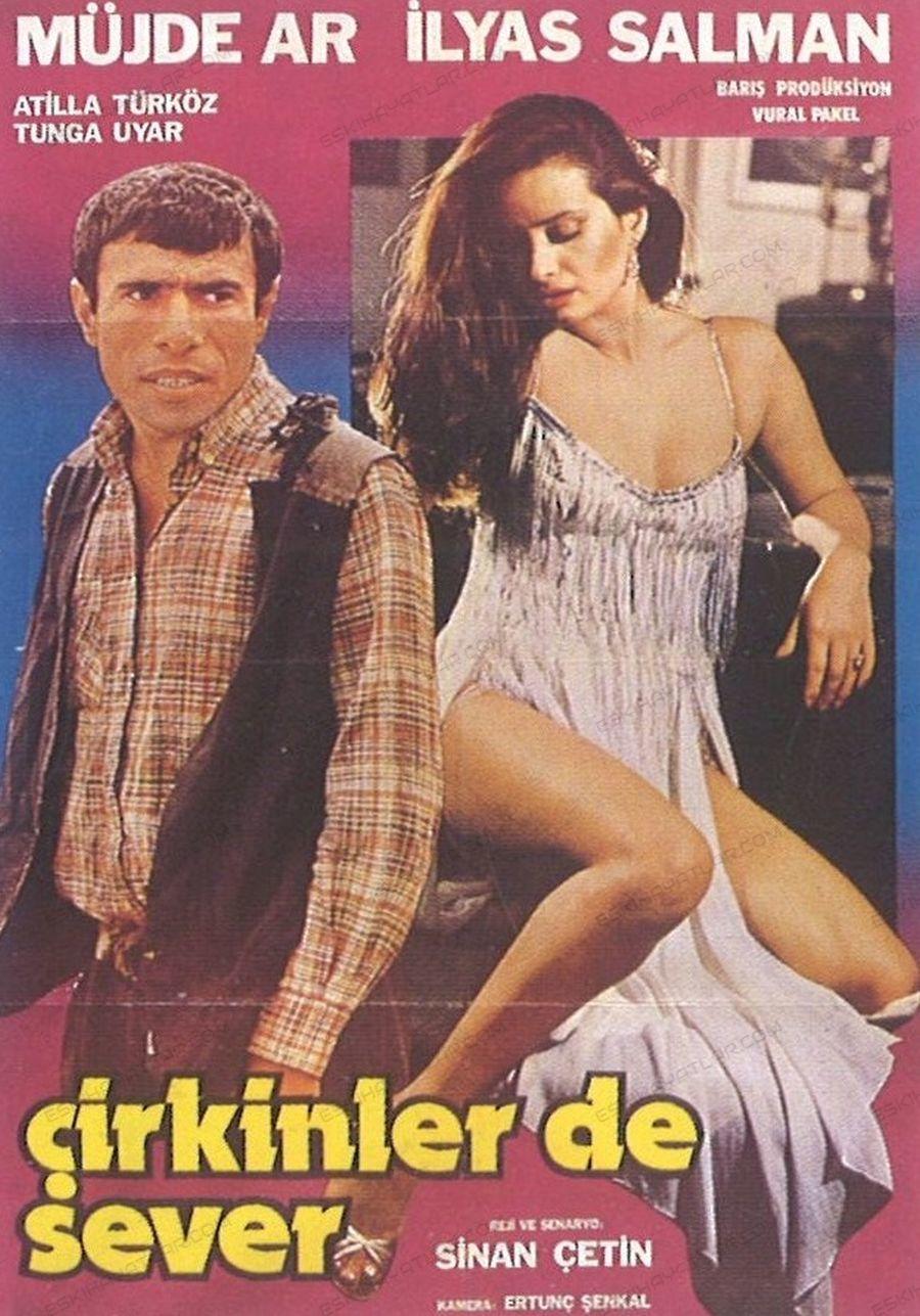 0120-mujde-ar-ilyas-salman-1981-yapimi-turk-filmleri-atilla-tunga-turkoz-uyar-cirkinlerde-sever-sinan-cetin-filmleri