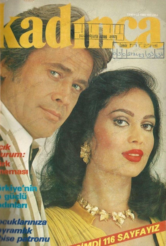 0120-seksenli-yillarda-turk-sinemasi-turkan-soray-roportaji-cuneyt-arkin-1981-kadinca-dergisi (1)