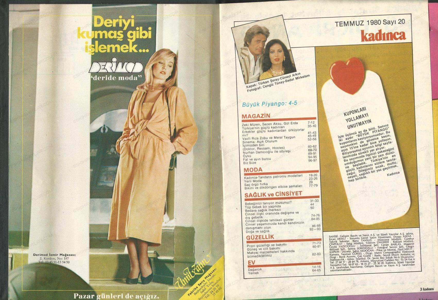 0120-seksenli-yillarda-turk-sinemasi-turkan-soray-roportaji-cuneyt-arkin-1981-kadinca-dergisi (2)