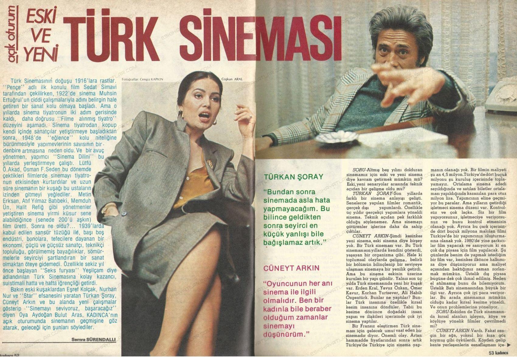 0120-seksenli-yillarda-turk-sinemasi-turkan-soray-roportaji-cuneyt-arkin-1981-kadinca-dergisi (3)
