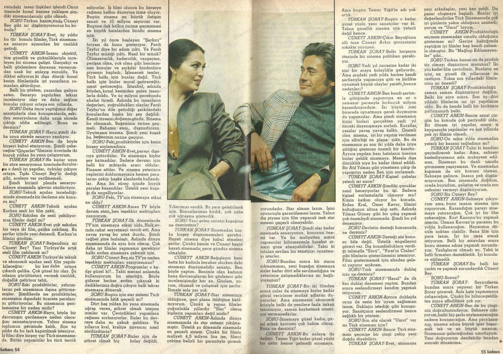 0120-seksenli-yillarda-turk-sinemasi-turkan-soray-roportaji-cuneyt-arkin-1981-kadinca-dergisi (4)