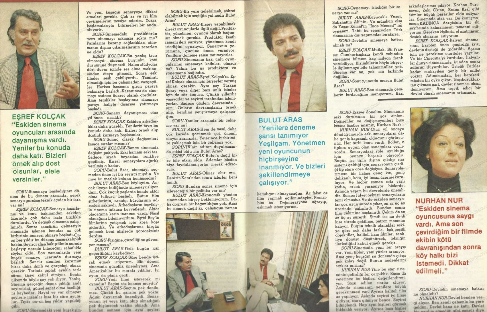 0120-seksenli-yillarda-turk-sinemasi-turkan-soray-roportaji-cuneyt-arkin-1981-kadinca-dergisi (6)