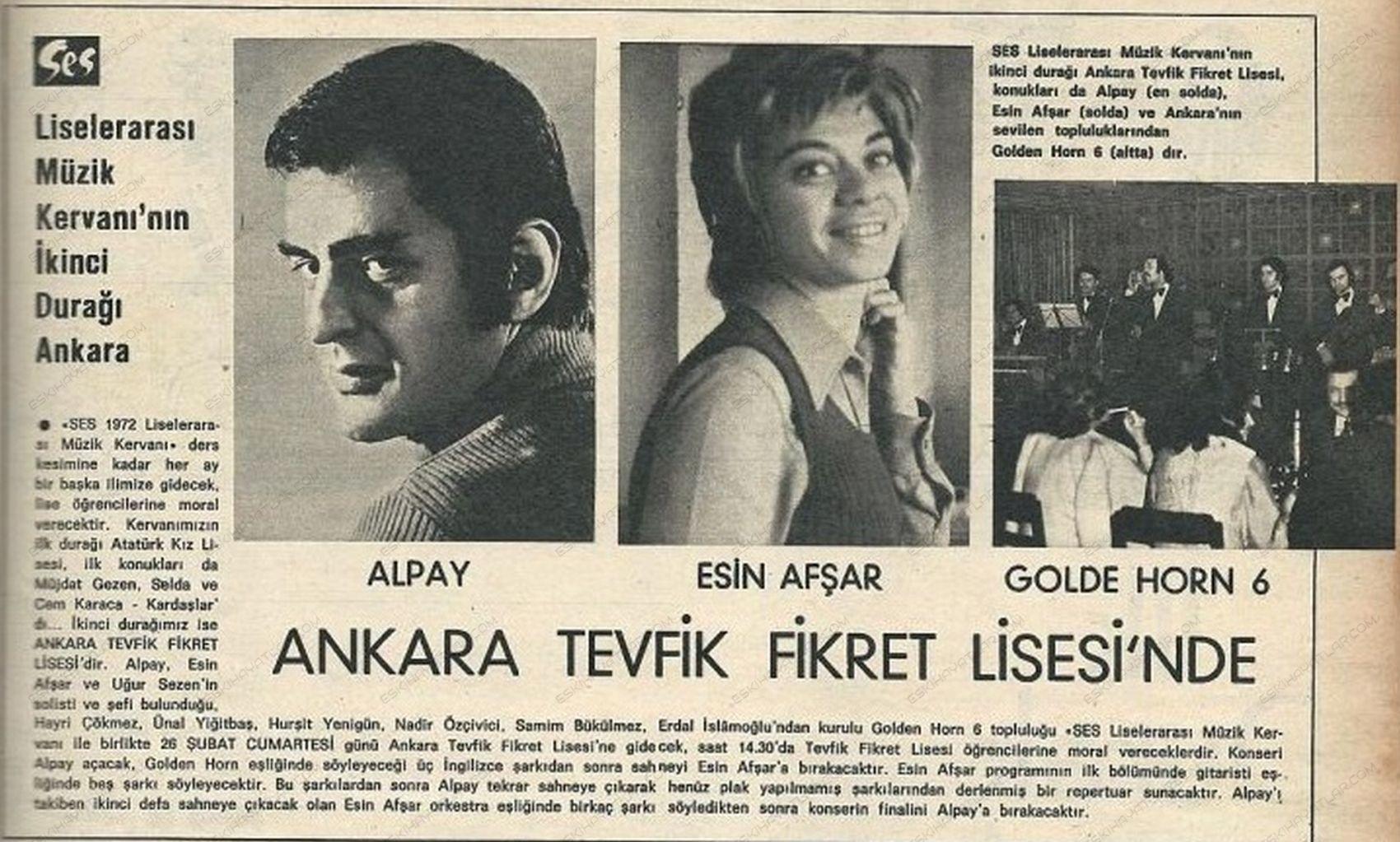 0121-liselerarasi-muzik-yarismasi-1972-ses-dergisi-cem-karaca-esin-afsar-selda-bagcan-konser-fotograflari-muzik-kervani (10)