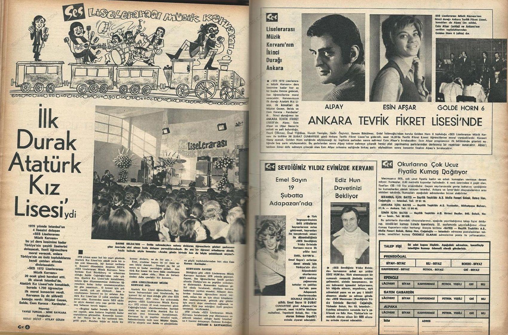 0121-liselerarasi-muzik-yarismasi-1972-ses-dergisi-cem-karaca-esin-afsar-selda-bagcan-konser-fotograflari-muzik-kervani (3)