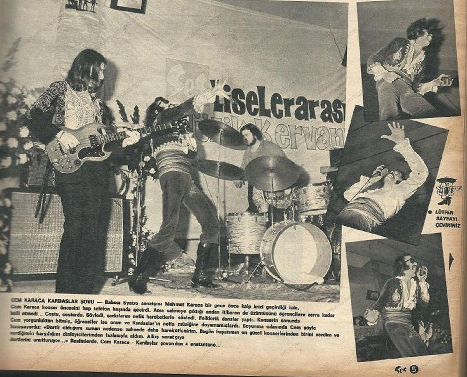0121-liselerarasi-muzik-yarismasi-1972-ses-dergisi-cem-karaca-esin-afsar-selda-bagcan-konser-fotograflari-muzik-kervani (4)