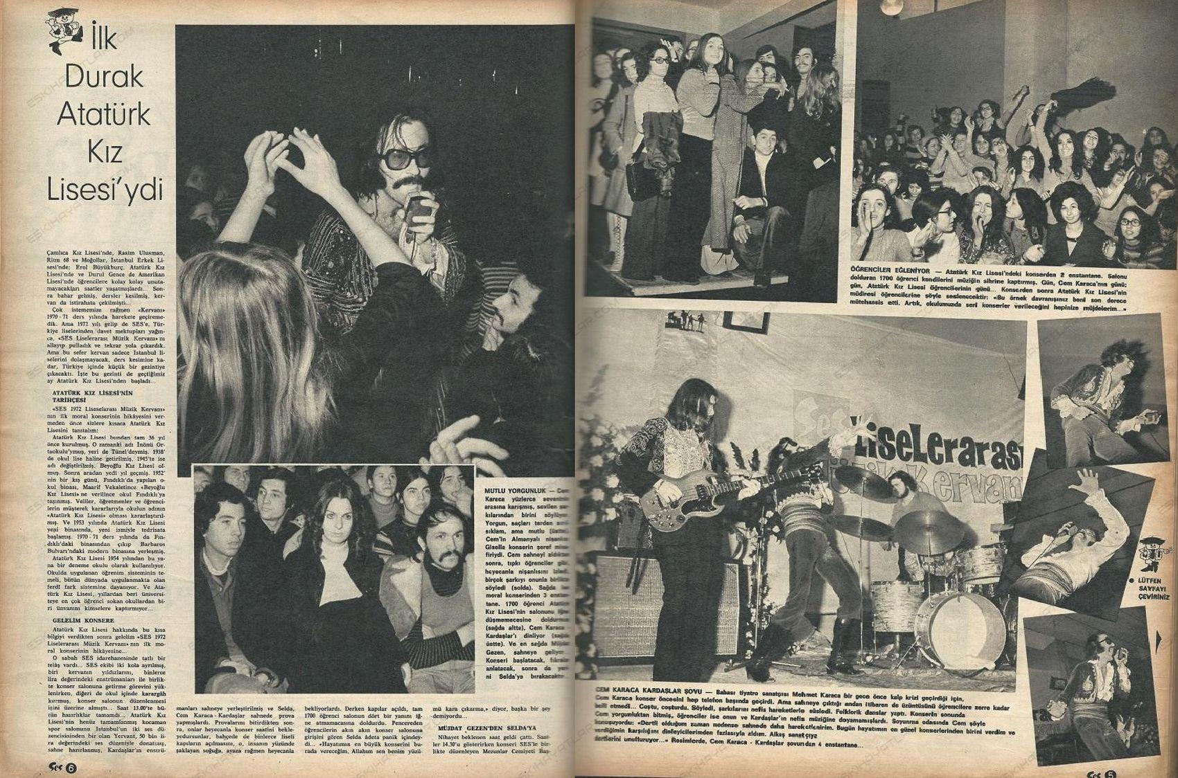 0121-liselerarasi-muzik-yarismasi-1972-ses-dergisi-cem-karaca-esin-afsar-selda-bagcan-konser-fotograflari-muzik-kervani (5)