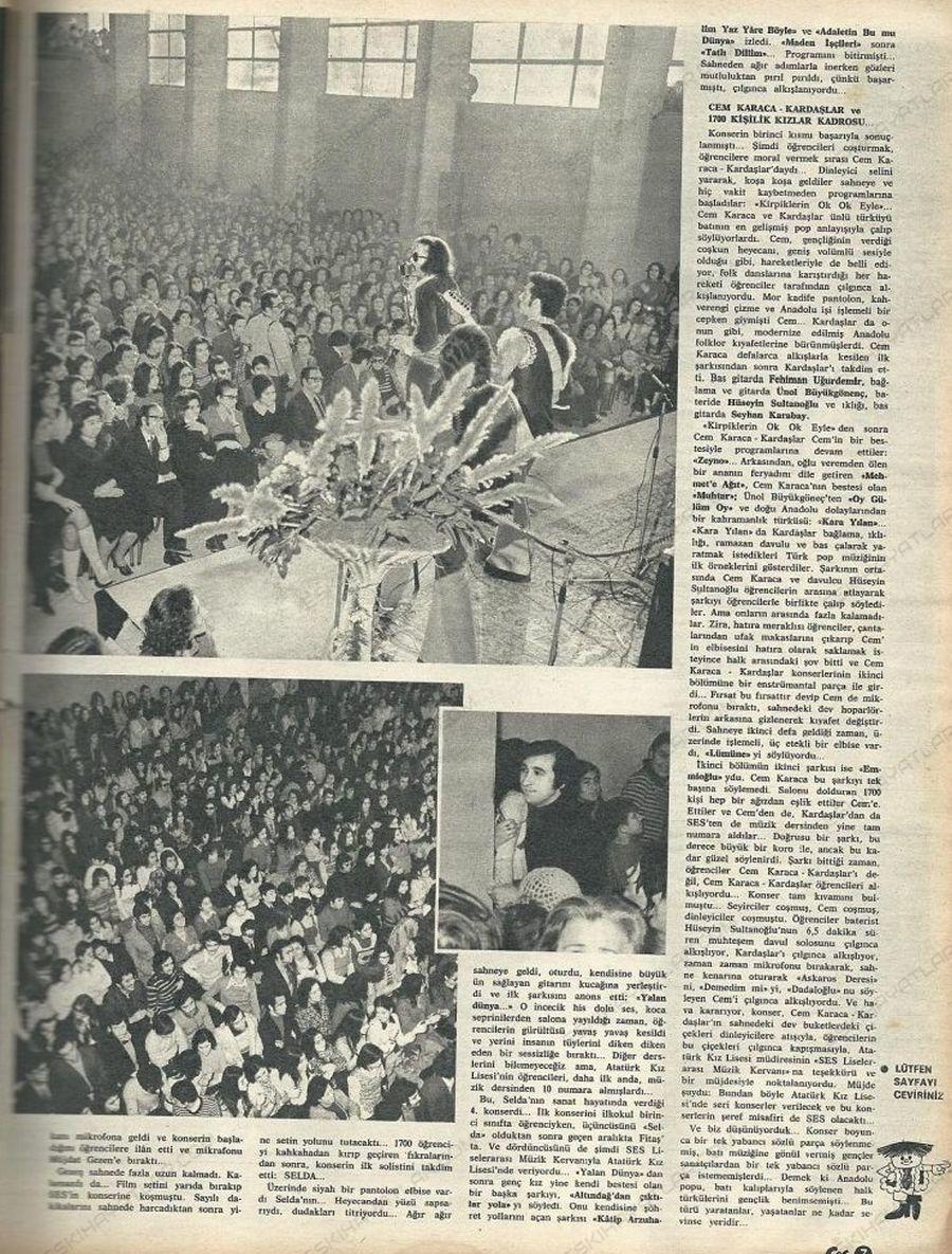 0121-liselerarasi-muzik-yarismasi-1972-ses-dergisi-cem-karaca-esin-afsar-selda-bagcan-konser-fotograflari-muzik-kervani (6)