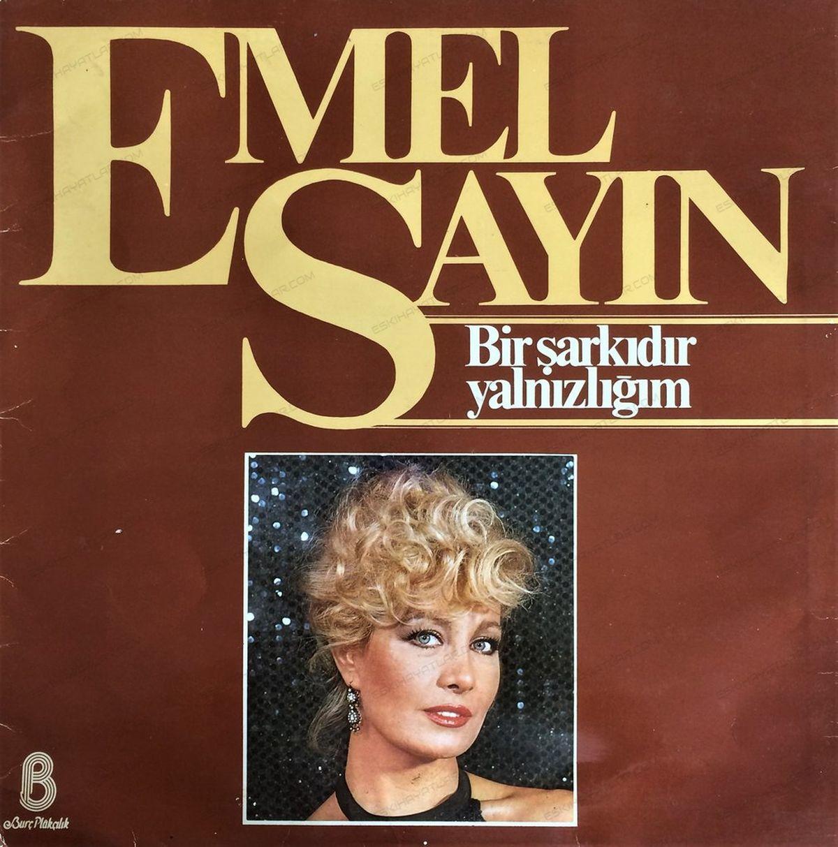 0142-emel-sayin-seksenler-gazino-sevdalilar-albumu-1982-kadinca-dergisi (0)
