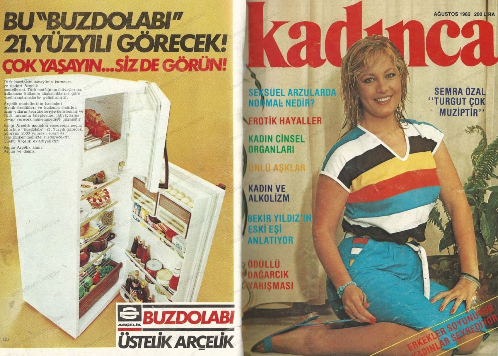 0142-emel-sayin-seksenler-gazino-sevdalilar-albumu-1982-kadinca-dergisi (3)