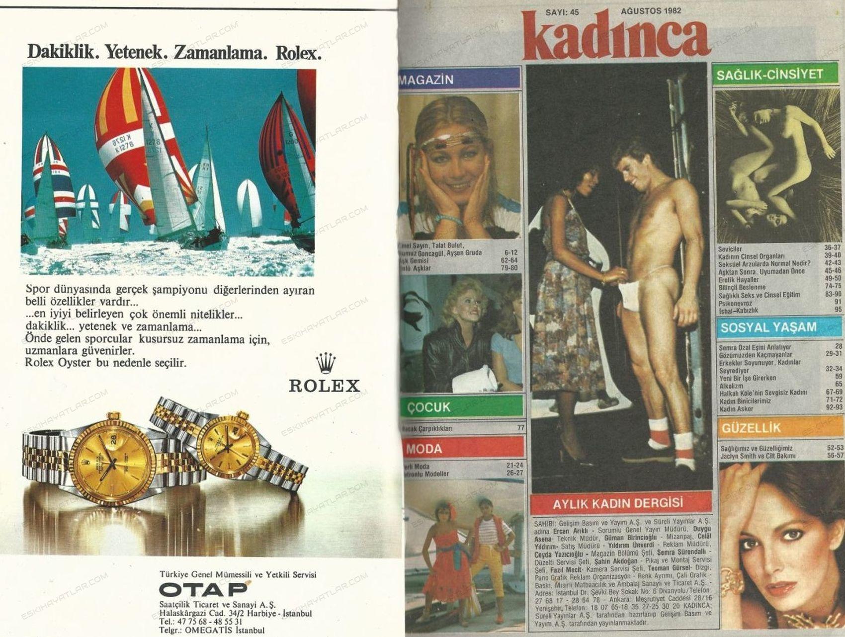 0142-emel-sayin-seksenler-gazino-sevdalilar-albumu-1982-kadinca-dergisi (4)