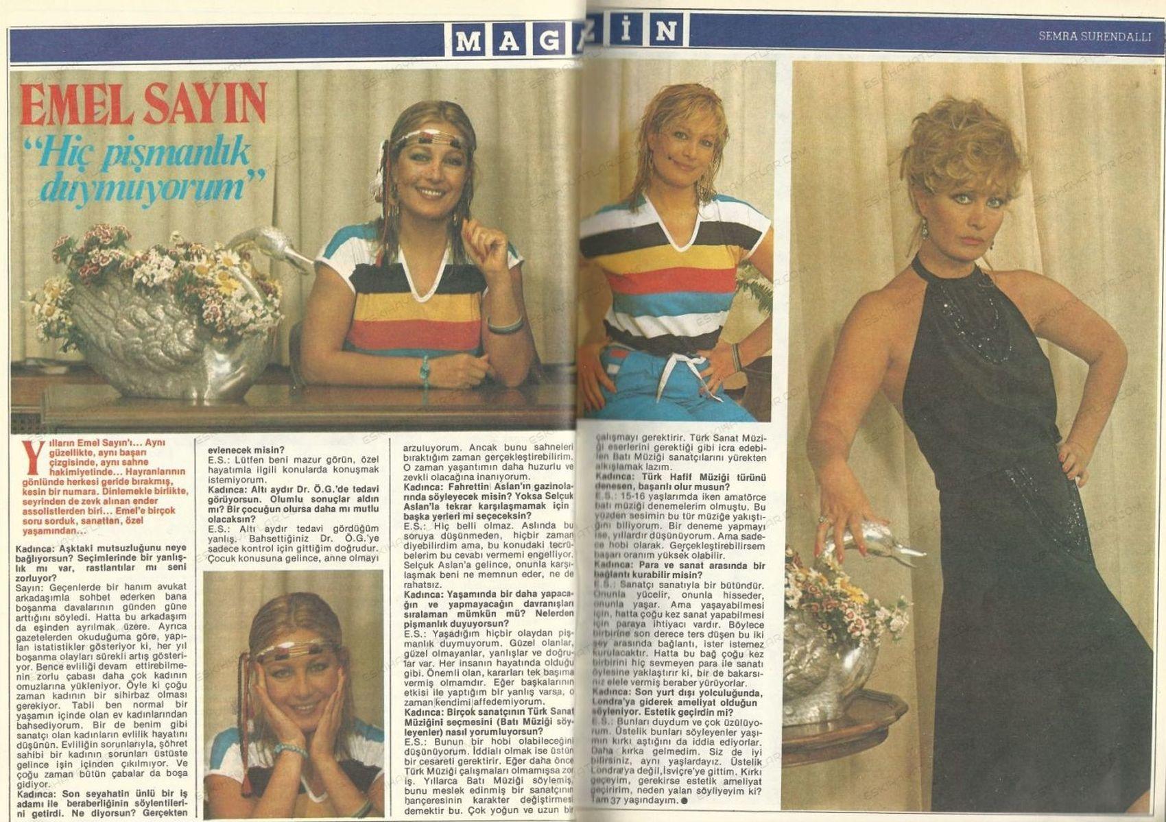 0142-emel-sayin-seksenler-gazino-sevdalilar-albumu-1982-kadinca-dergisi (5)