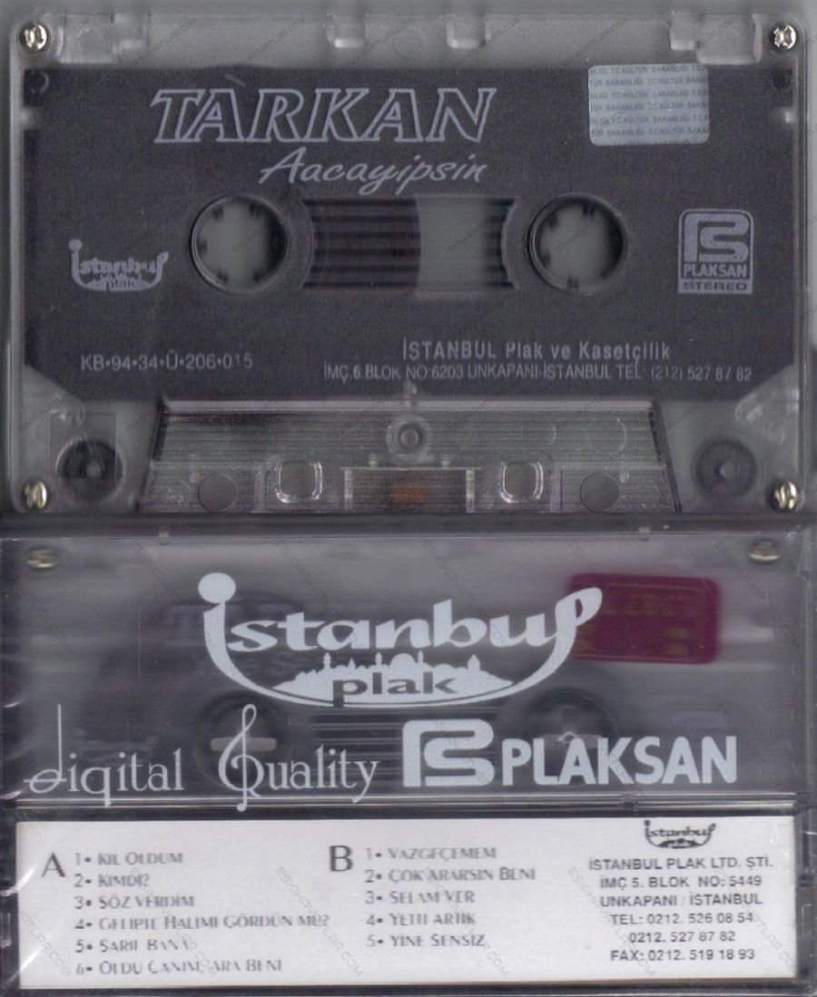 0146-tarkan-tevetoglu-1994-aacayipsin-albumu-nokta-dergisi-yine-sensiz-albumu-doksanlarda-kaset-satin-almak (1)