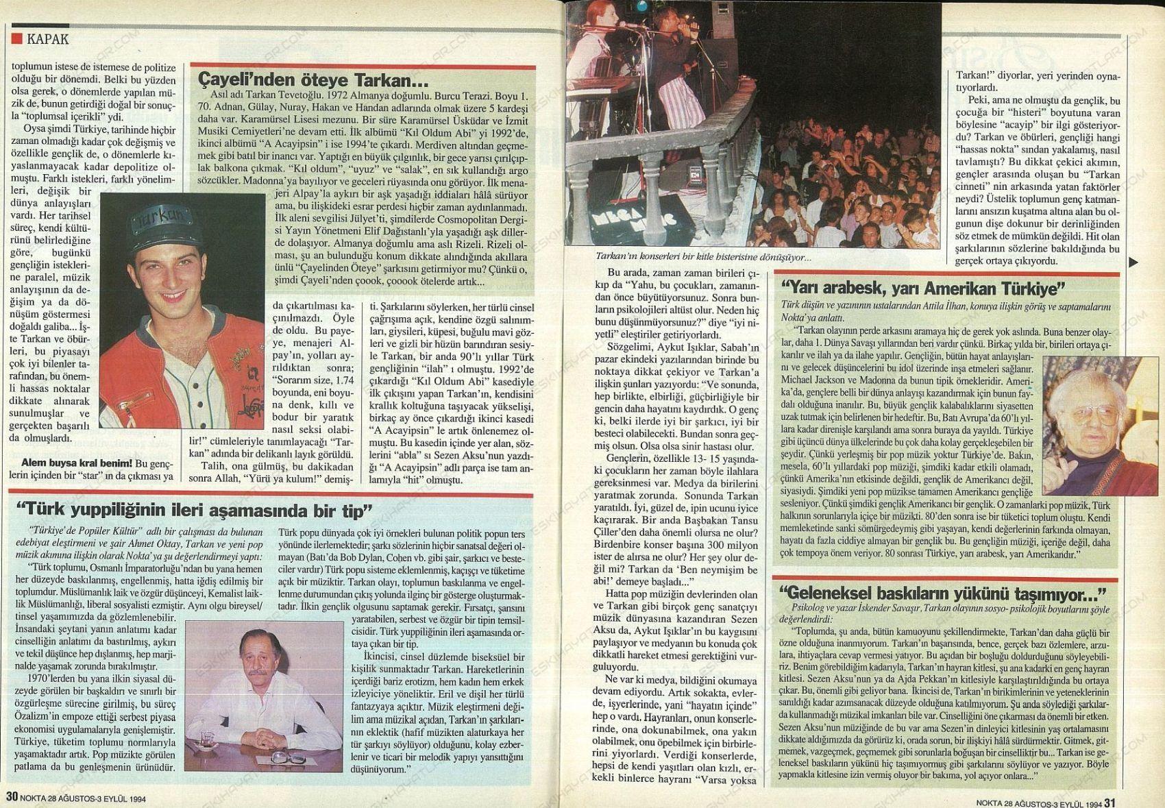 0146-tarkan-tevetoglu-1994-aacayipsin-albumu-nokta-dergisi-yine-sensiz-albumu-doksanlarda-kaset-satin-almak (11)