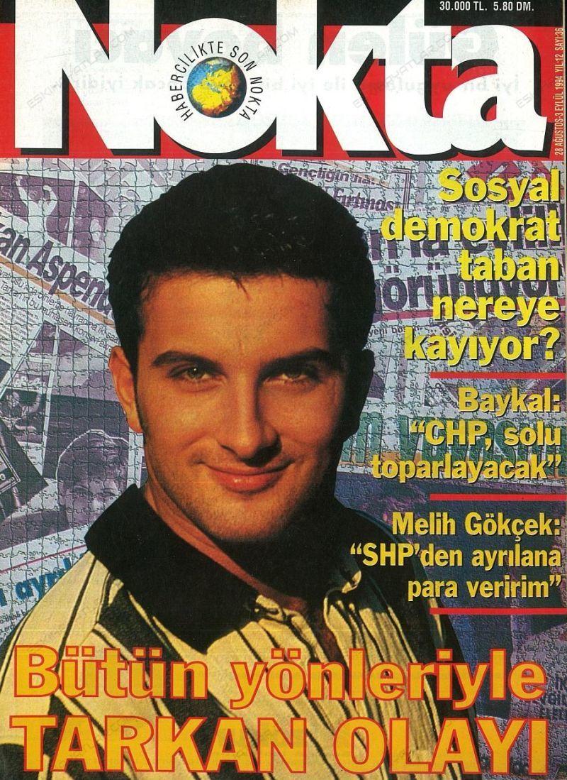 0146-tarkan-tevetoglu-1994-aacayipsin-albumu-nokta-dergisi-yine-sensiz-albumu-doksanlarda-kaset-satin-almak (12)