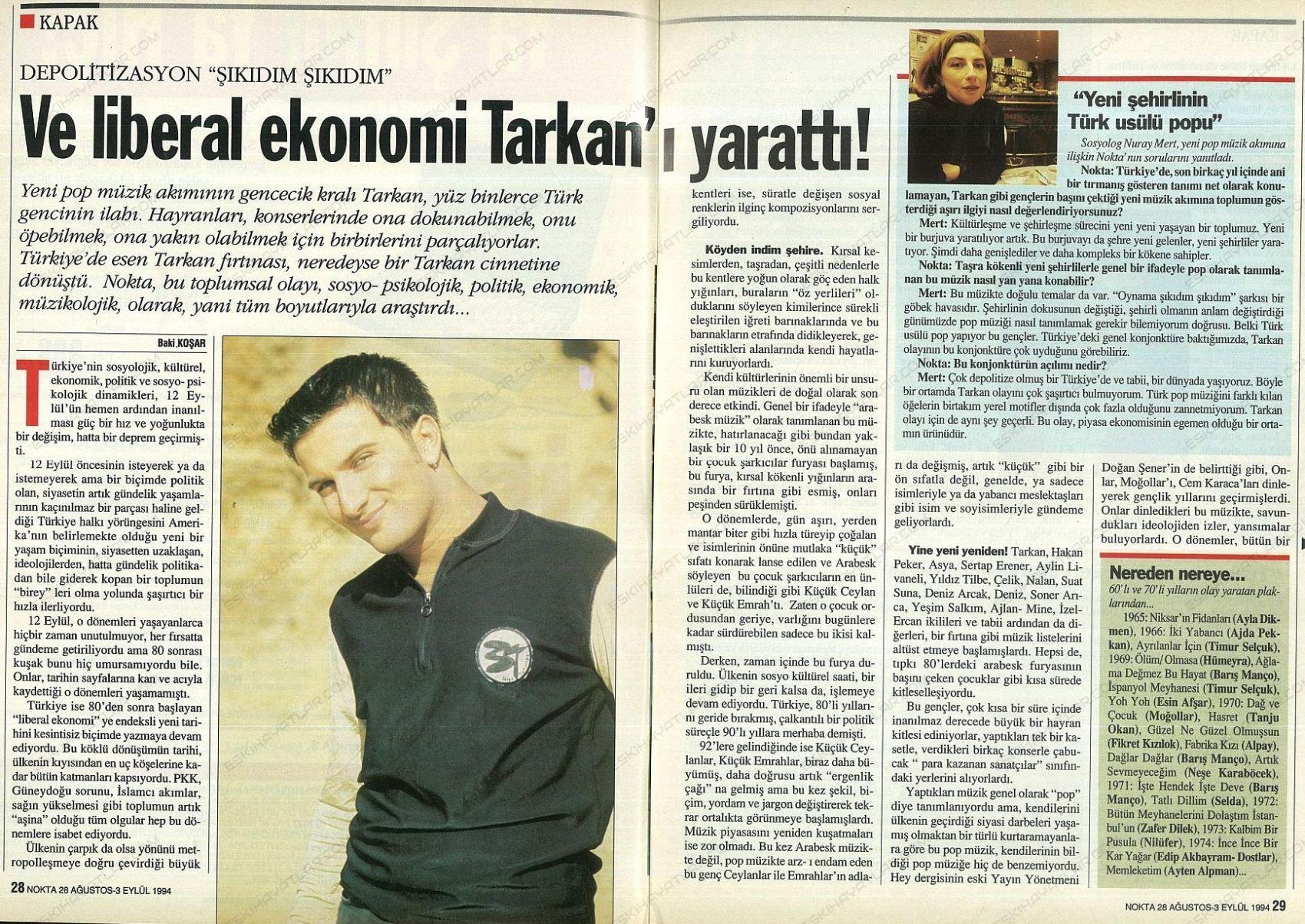0146-tarkan-tevetoglu-1994-aacayipsin-albumu-nokta-dergisi-yine-sensiz-albumu-doksanlarda-kaset-satin-almak (13)