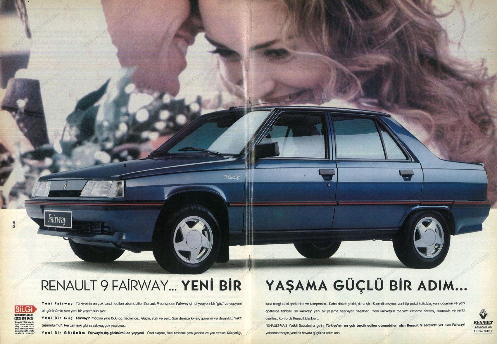 0146-tarkan-tevetoglu-1994-aacayipsin-albumu-nokta-dergisi-yine-sensiz-albumu-doksanlarda-kaset-satin-almak (14)