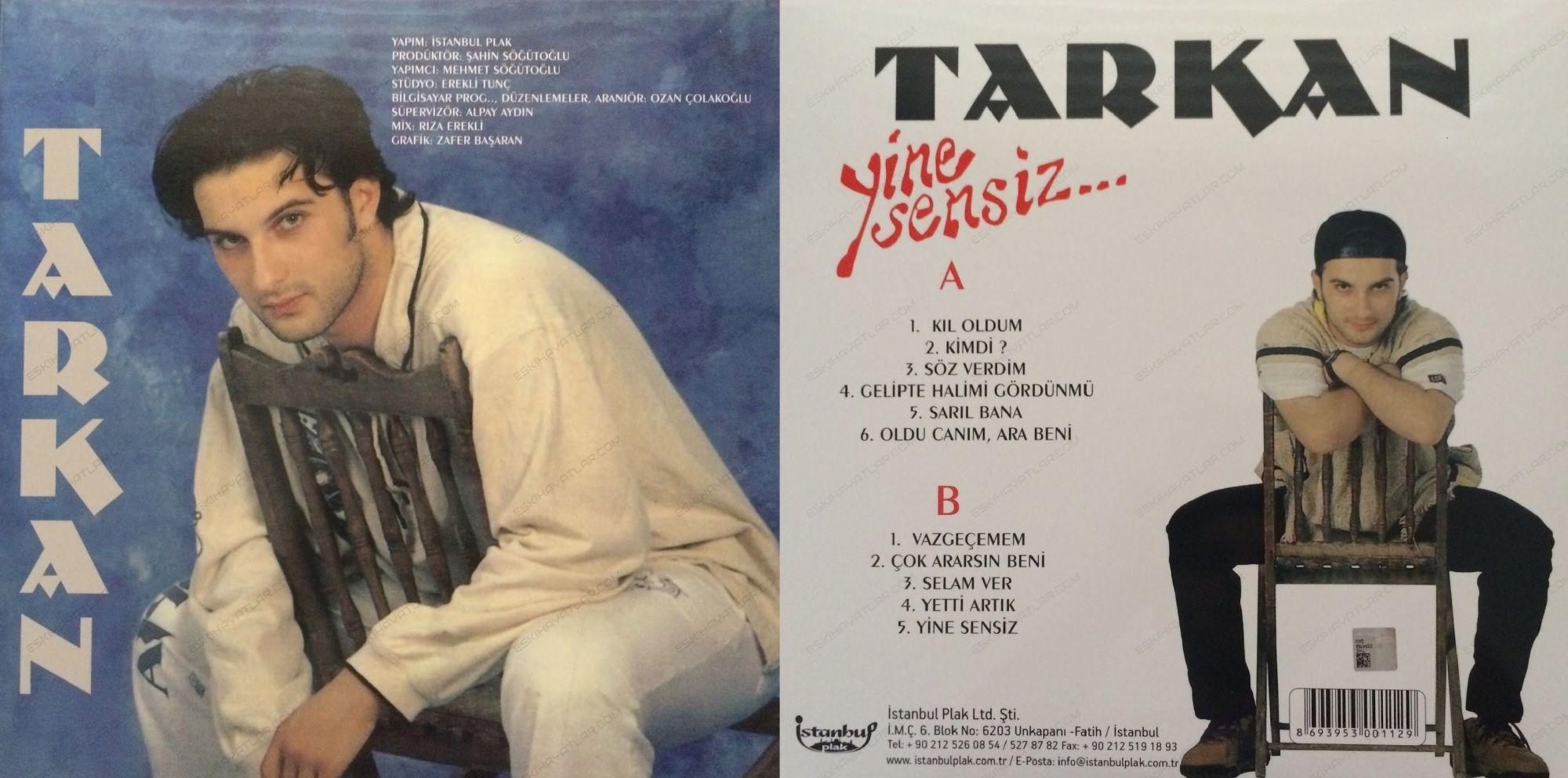 0146-tarkan-tevetoglu-1994-aacayipsin-albumu-nokta-dergisi-yine-sensiz-albumu-doksanlarda-kaset-satin-almak (3)