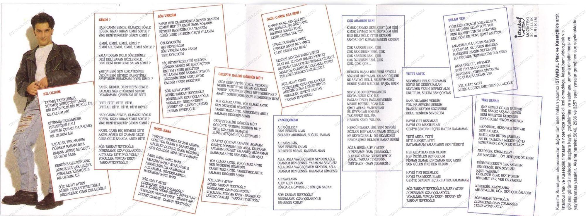 0146-tarkan-tevetoglu-1994-aacayipsin-albumu-nokta-dergisi-yine-sensiz-albumu-doksanlarda-kaset-satin-almak (7)
