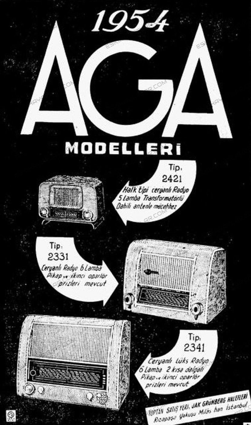 0153-aga-radyo-reklami-1953