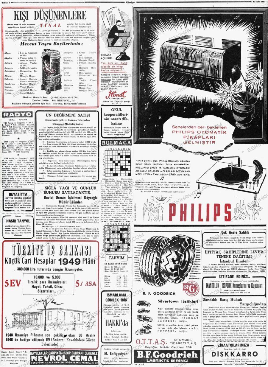 0153-philips-radyo-reklami-1948