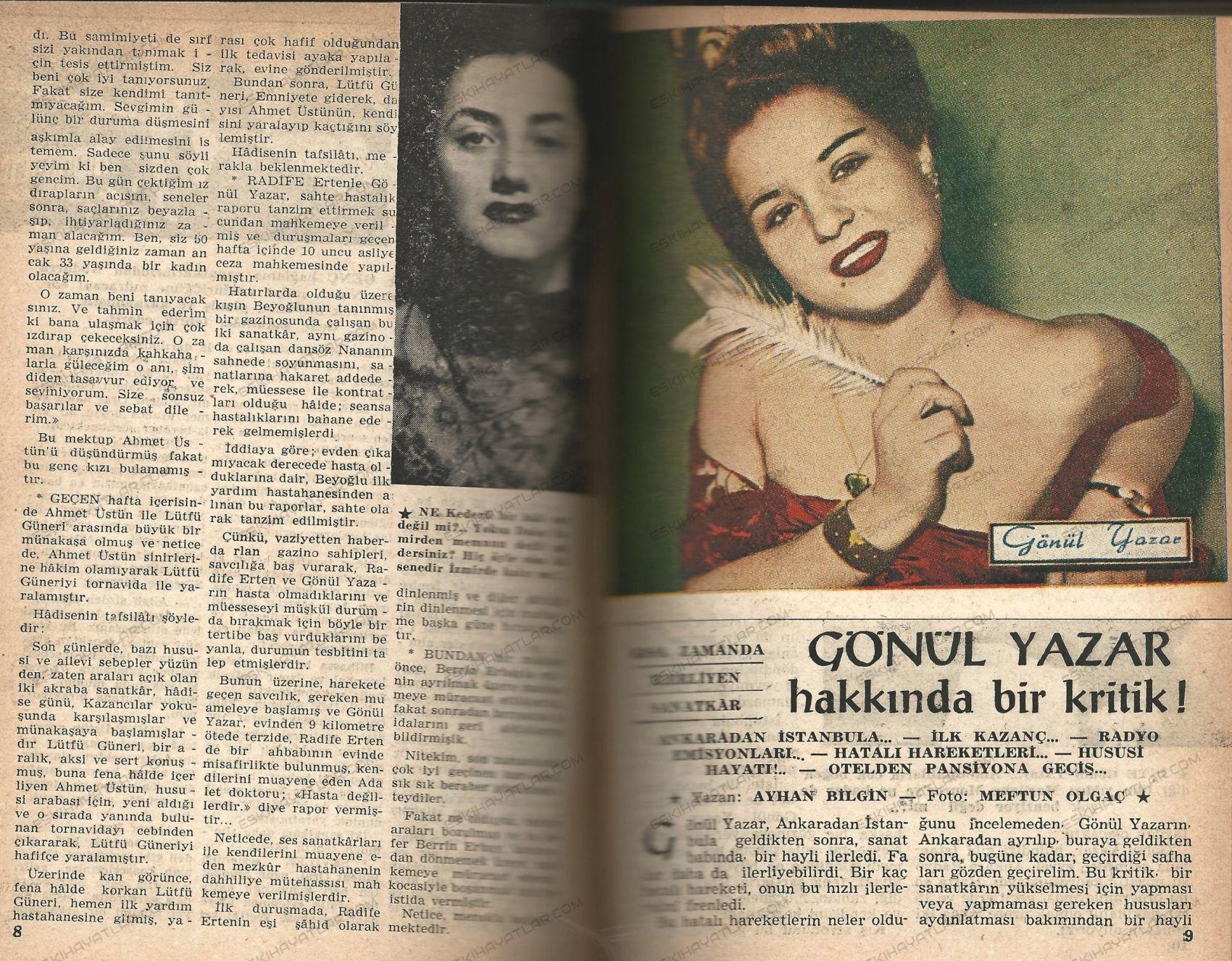 0153-radyo-magazin-dergisi-radyo-haftasi-dergisi-radyonun-sesi-dergisi-gonul-yazar-roportaji
