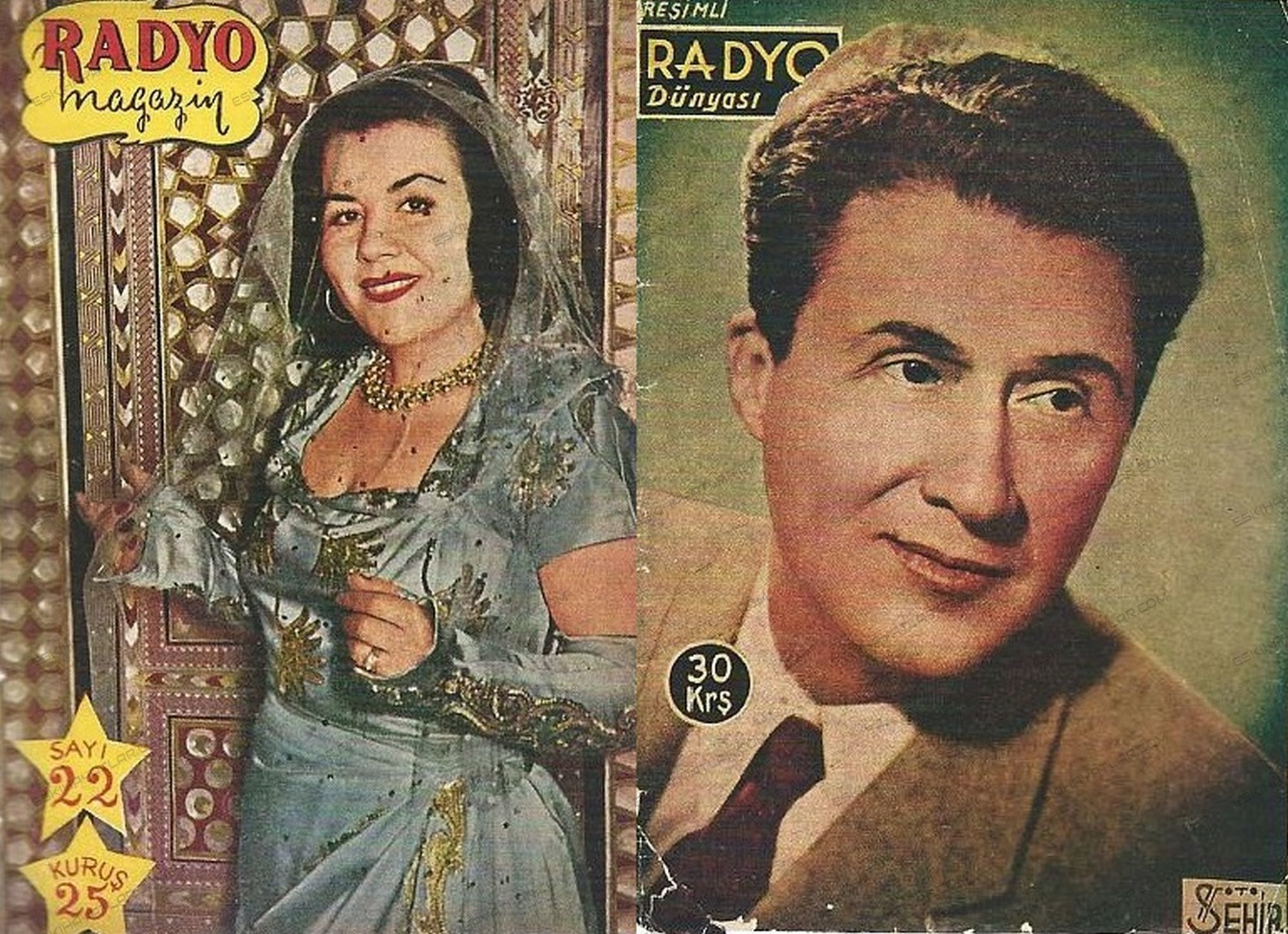 0153-radyo-magazin-dergisi-radyo-haftasi-dergisi-radyonun-sesi-dergisi-hamiyet-yuceses-yesari-asim