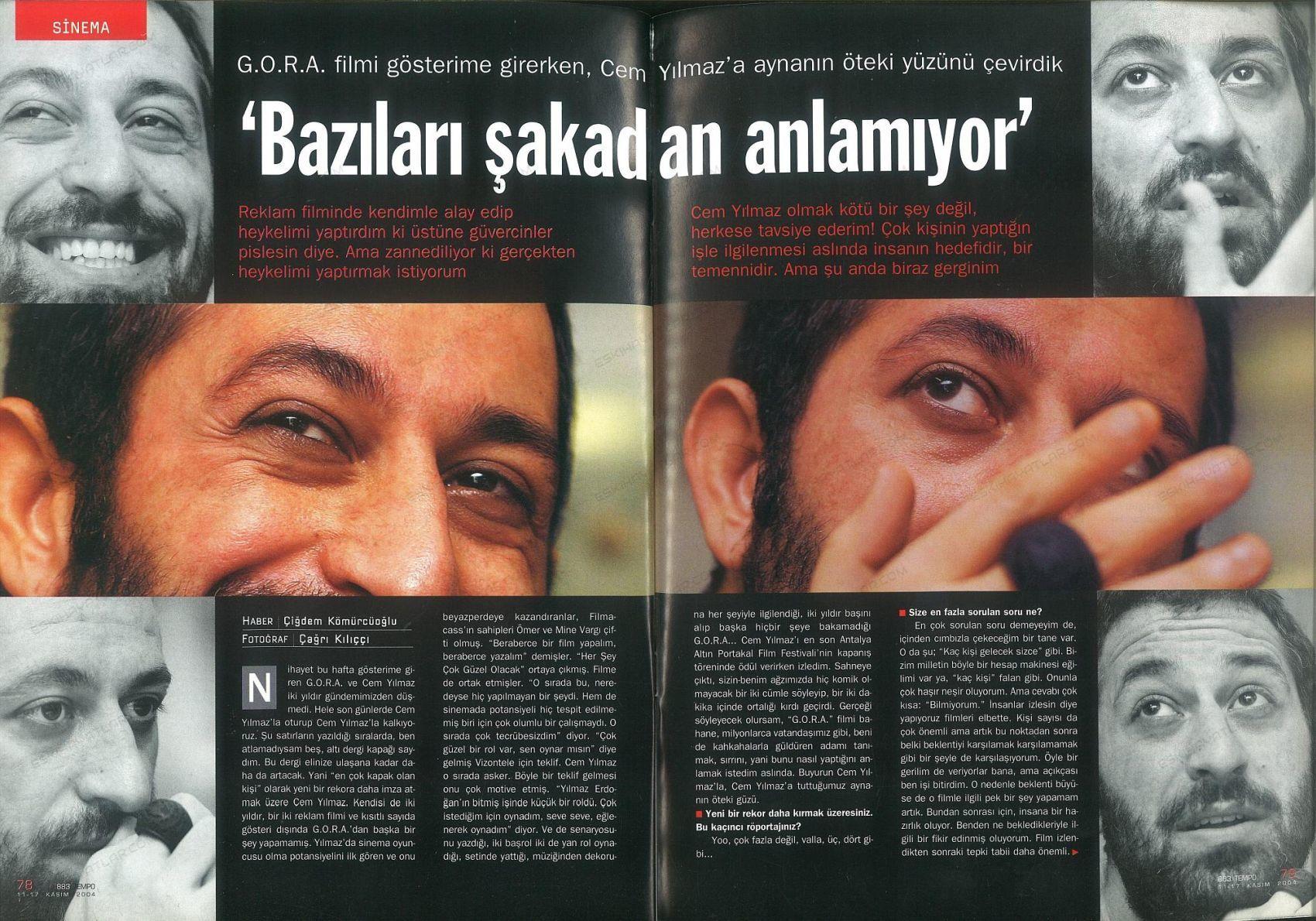 0215-gora-filmi-ne-zaman-cekildi-2004-tempo-dergisi-cem-yilmaz-roportaji (1)