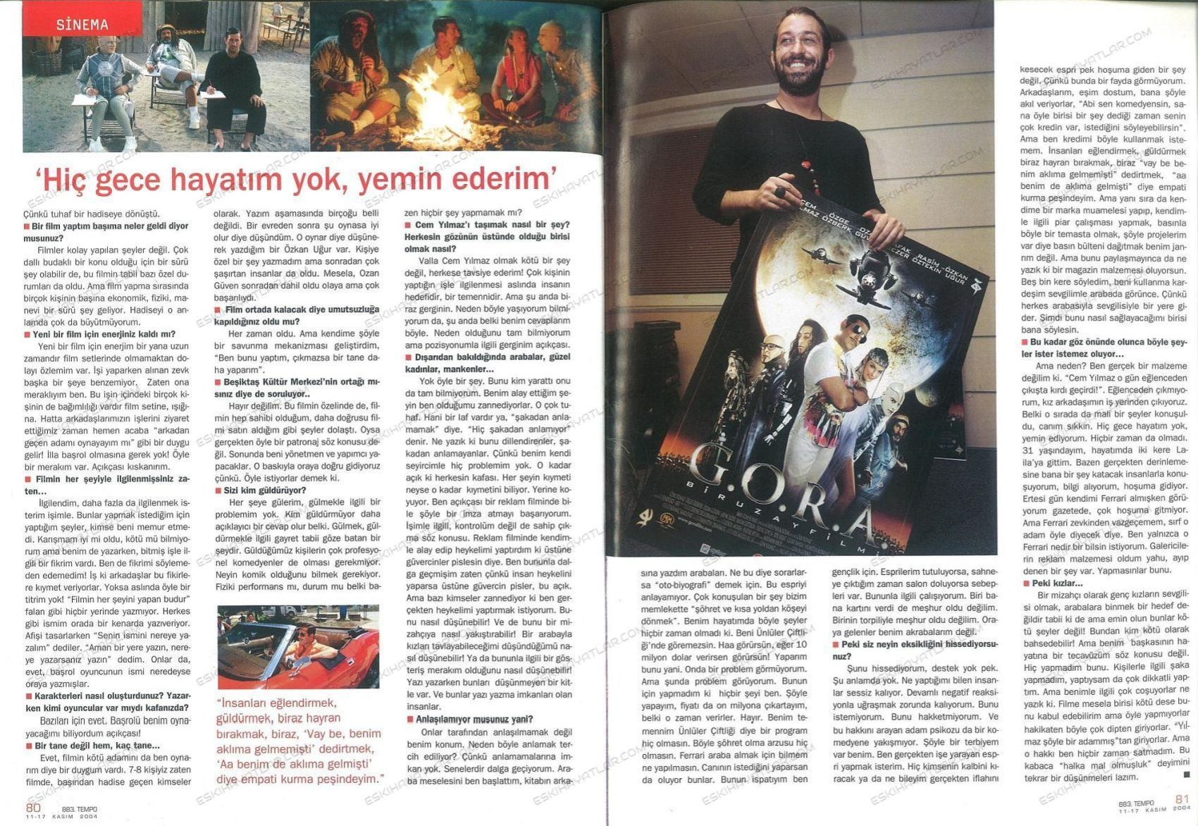 0215-gora-filmi-ne-zaman-cekildi-2004-tempo-dergisi-cem-yilmaz-roportaji (2)