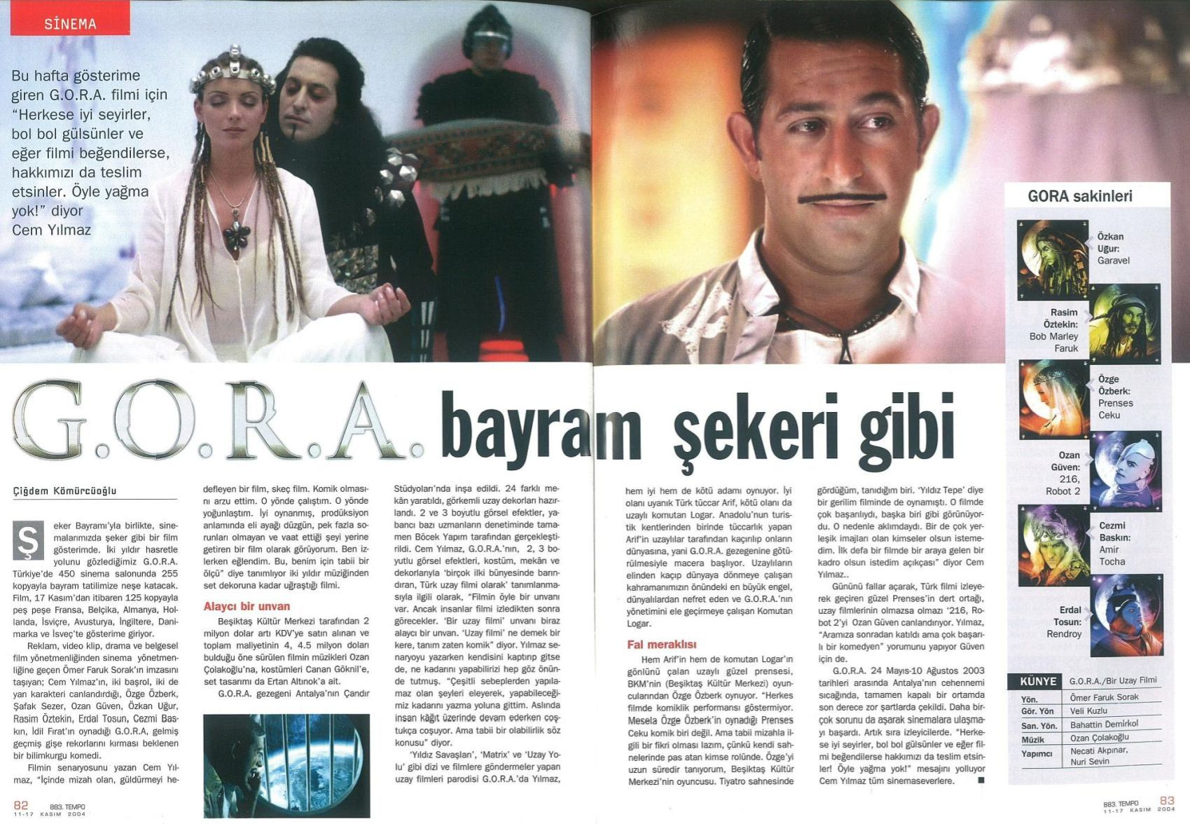 0215-gora-filmi-ne-zaman-cekildi-2004-tempo-dergisi-cem-yilmaz-roportaji (4)