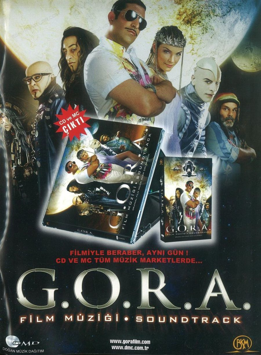 0215-gora-filmi-ne-zaman-cekildi-2004-tempo-dergisi-cem-yilmaz-roportaji (5)
