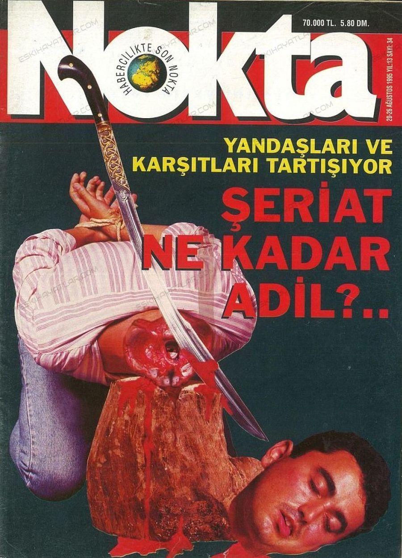 0216-islam-ulkelerinde-seriat-nasildir-1995-nokta-dergisi-carsaf-giyen-kadinlar (1)
