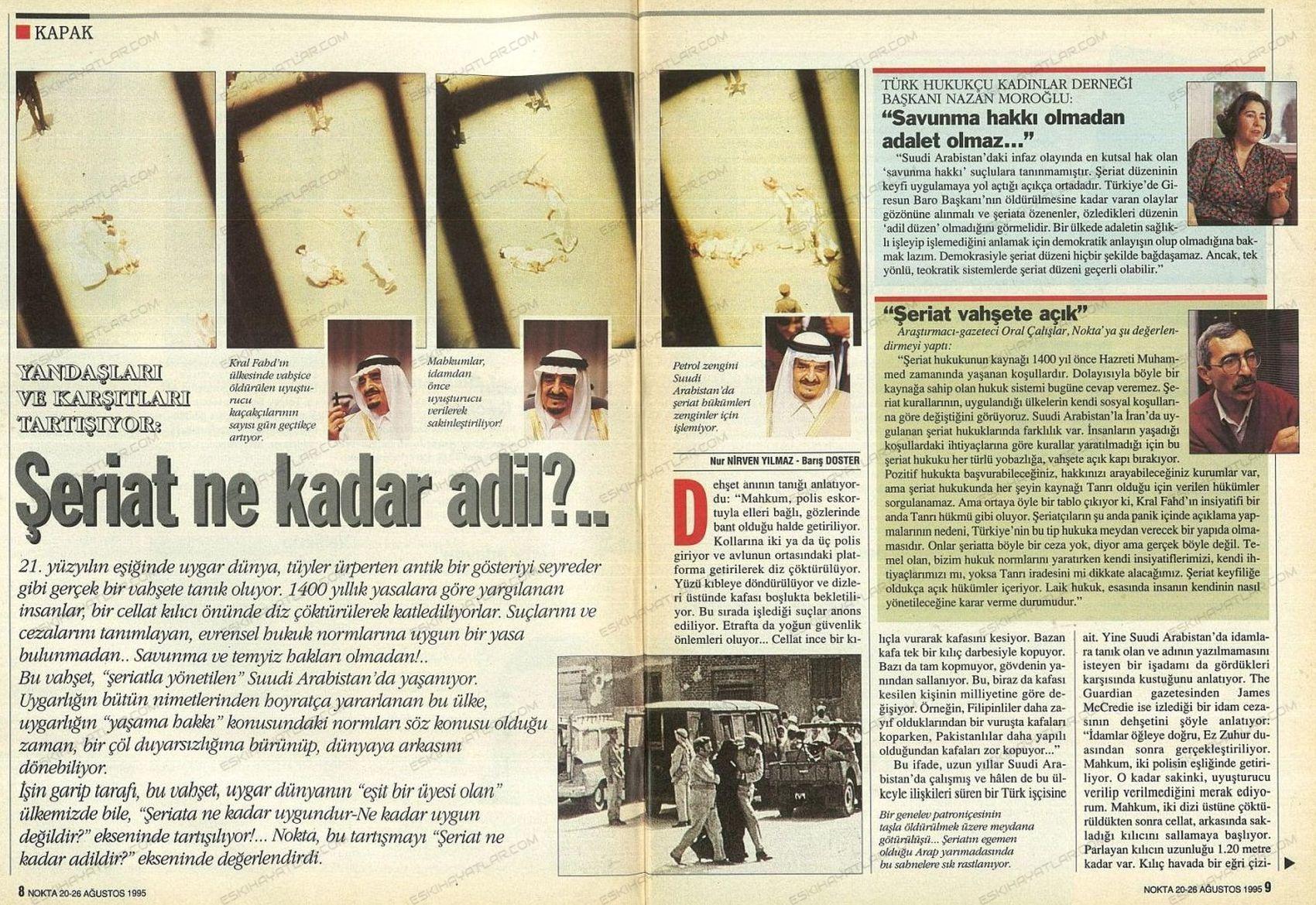 0216-islam-ulkelerinde-seriat-nasildir-1995-nokta-dergisi-carsaf-giyen-kadinlar (2)