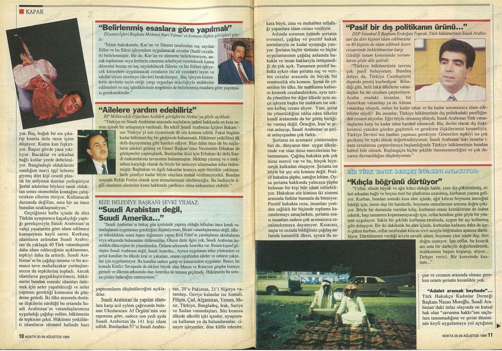 0216-islam-ulkelerinde-seriat-nasildir-1995-nokta-dergisi-carsaf-giyen-kadinlar (3)