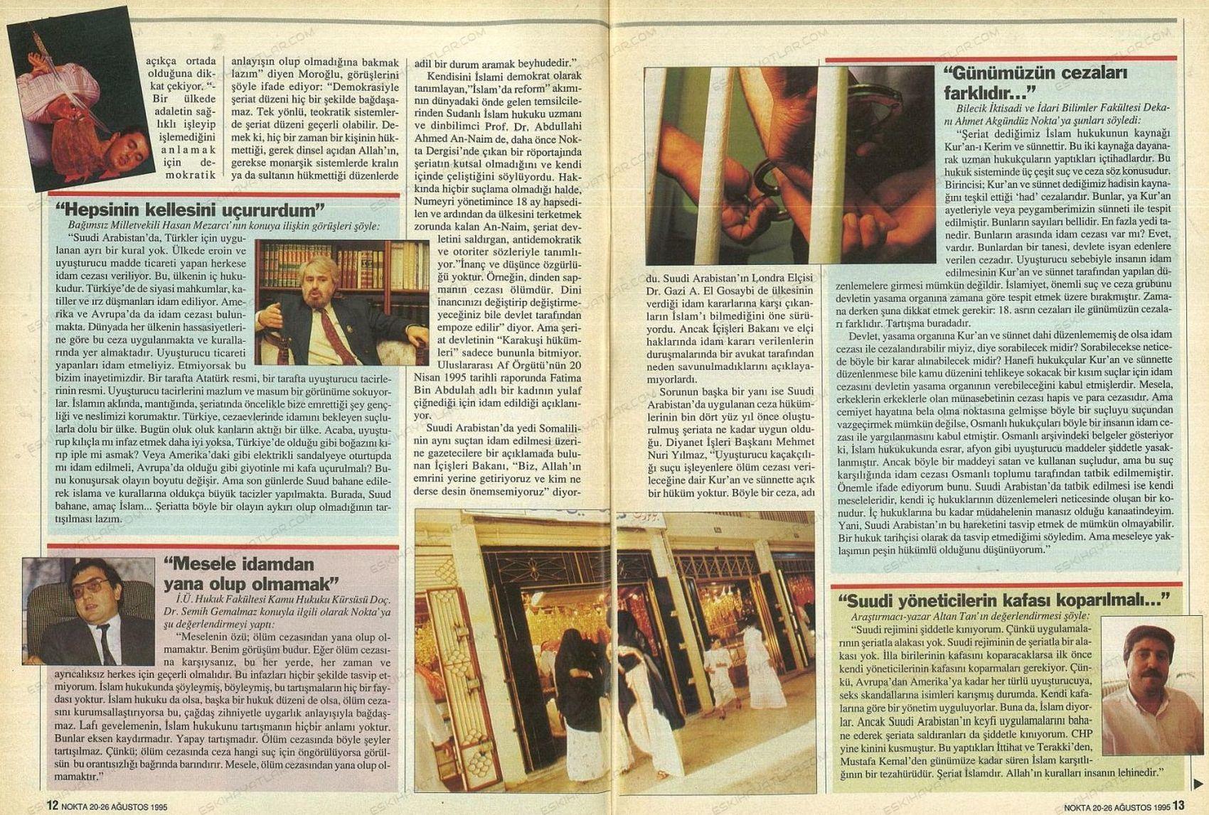 0216-islam-ulkelerinde-seriat-nasildir-1995-nokta-dergisi-carsaf-giyen-kadinlar (4)